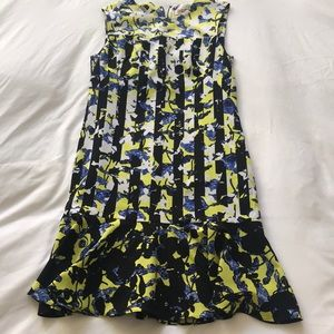 Peter Pilotto for Target Limited Edition Dress